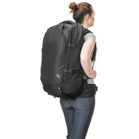 Pacsafe Venturesafe EXP65 - Sac à dos - noir
